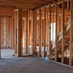 Casa lemn 01