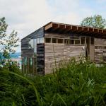 Casa lemn 03
