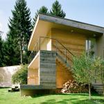 Casa lemn 04