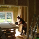 Casa lemn 12