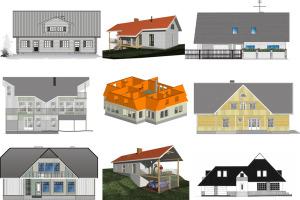 Constructii Amenajari Case 021