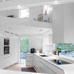Ame4najari interioare | Renovari case