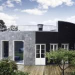 Constructii Amenajari Case 038