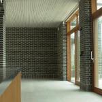 Constructii Amenajari Case 040