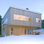 Constructii Amenajari Case 041