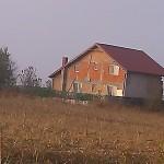 Constructii Case 1112