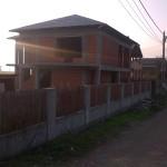 Constructii Case 1121