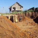 Constructii case 203
