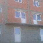 Constructii case 204