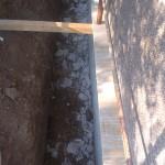 Constructii case   238
