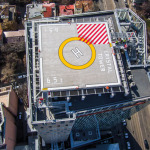 Heliport-CT-1
