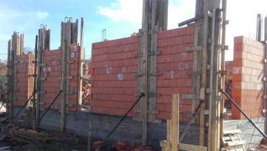 finalizare constructie casa