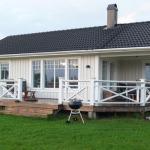 Casa lemn 02
