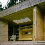 Casa lemn 05