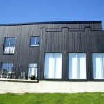 Casa lemn 08