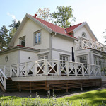 Casa lemn 11