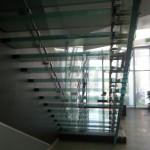 Constructii Amenajari Case 020