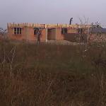 Constructii Case 1118