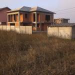 Constructii Case 1120
