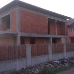 Constructii Case 1122