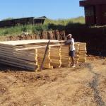 Constructii case 200