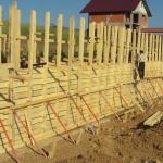 Constructii case 201