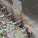 Constructii case   237