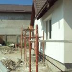 Renovari case  222
