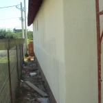 Renovari case  225