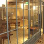 Renovari case  231